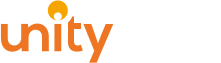 Unity Information Systems